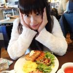 ラブライブ声優小宮有紗が可愛い!熱愛は?太ももって?【スカッとジャパン出演】
