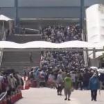 NHK72時間コミケ回のまとめ!日本一のローソン(コンビニ)がすごい!