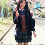 小川陽美は可愛い現役女子高生?彼氏は?高校は?【Rの法則】