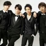 【モニタリング】KAT−TUN田口・中丸がラジオで爆笑ドッキリ?TV出演情報も!