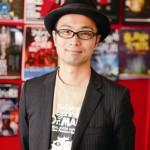 加藤隆生が東京でリアル脱出ゲーム?練習問題?【NHK/課外授業ようこそ先輩】