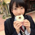バトシンタカアキの彼女はグラビアモデル武田玲奈?ニコルが可哀想。