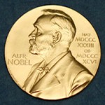 ノーベル賞のメダルを制作したスウェーデンの町工場がすごい!【未来世紀ジパング】