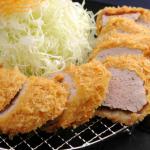 NHK72時間に横浜の24時間営業のとんかつ屋「 長八」が登場!場所は?