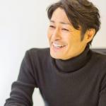 安田顕は下町ロケットのドラマのイケメン俳優!結婚も!【ぐるナイのゴチ】