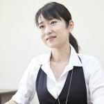 菅未里のハイヒールホッチキスやノート、付箋も!【マツコの知らない世界】