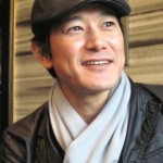 矢野浩二の日本兵が中国で人気?結婚、嫁は?黒蜥蜴?【アンビリバボー】