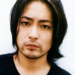 山田孝之のNHKのナレーションが凄い!ドラマでCDデビューもしてる?