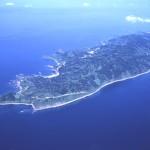 新潟県の人口365人の離島、粟島が人気!観光も!【NHKクローズアップ】