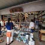 NHK72時間の東京かっぱ橋、食の道具街ってどんなところ?営業時間は?