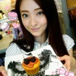 藤岡沙也香は佐々木希似で可愛い!Twitterに彼氏?年齢?【さんま御殿】