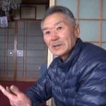 トド猟師の俵静夫が情熱大陸に登場!wikiは?北海道の漁業問題とは?