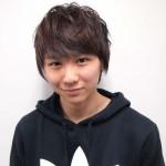 須賀健太が映画シマウマと未来のカケラに出演!元子役の快楽殺人者役が凄い!