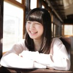 東理紗(セルフプロデュースアイドル)の高校(wiki)や彼氏は?【NHK,U-29】