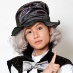 増田豊が有吉反省会でオネエ告白?サンリオピューロランドダンサーのwikiは?