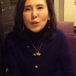 谷口愛は15歳の年齢でホステスに?女社長の旦那や経歴(wiki)は?【ワケあり成功者】