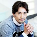 大谷亮平は韓国からの逆輸入イケメン俳優?現在結婚はしてるの?彼女は?
