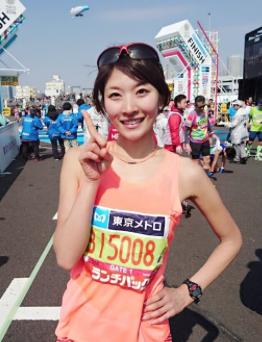 西谷綾子の画像 p1_1
