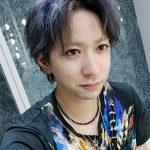 松本拓馬(イケメンカリスマ美容師)のライジングカットで髪型が?【パイセンTV】