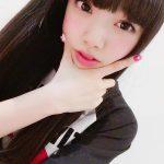 アイドル吉橋亜理砂(愛乙女☆DOLL/ラブリードール)が小学生みたい!高校や大学は?彼氏画像は?【ピラミッドダービー】