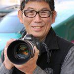 櫻井寛(鉄道カメラマン)が豪華列車を紹介!駅弁や料理も?【マツコの知らないの世界】