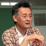 書体デザイナーの藤田重信(wiki)がプロフェッショナルに!出身高校や会社(フォントワークス)や年齢は?