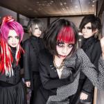 シビレバシル(ヴィジュアル系バンド)の和泉がリアルなカミングアウトに出演!本名やすっぴん画像は?