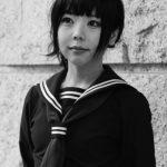 セーラー服の歌人鳥居(wiki)の本名や年齢は?虐待や女性ホームレスやPTSDの真相は?【ワケあり成功者】