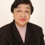 石井ふく子は老害で脱税の逮捕歴?90歳プロデューサーの過去が金スマに!