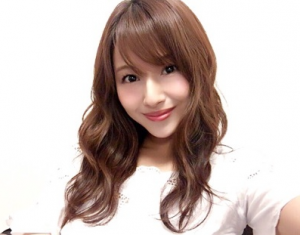 石川理咲子の画像 p1_13