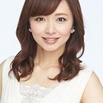 伊藤綾子と二宮和也の熱愛その後は?美人アナウンサーと結婚間近?