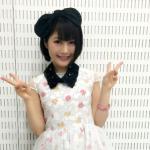 タカオユキ(声優)のグロ弁当が可愛い!本名や年齢、大学や彼氏は?【ナカイの窓】