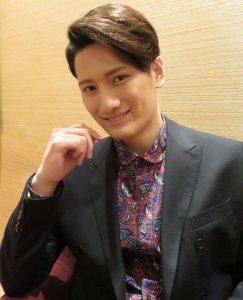 en-c-20151112-yoko-nakamura-ogp_0