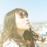 野田愛実(wiki)の大学や高校や彼氏は?可愛い歌手の人気曲や年齢は?