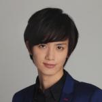 小野健斗と藤田ニコルのその後は?彼女がいるけどラストキスな恋愛調査!