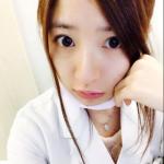 木村好珠(女医)がロンハーに!宮澤佐江との関係や自宅画像や彼氏を調査!