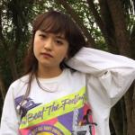 iri(いり)歌手のおすすめ曲は?本名や大学や高校も調査!