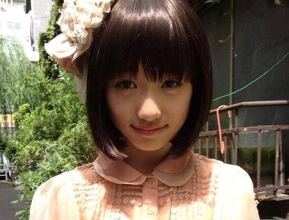 津野米咲の画像 p1_19