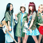 リアル(ЯeaL)のバンドメンバーRyokoとAikaが可愛い!人気曲は?