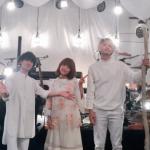 シナリオアートのメンバーのハットリクミコが可愛い!人気曲・おすすめ曲も調査!