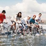 never young beach(ネバーヤングビーチ)のメンバーwikiやボーカルの安部勇磨を調査!
