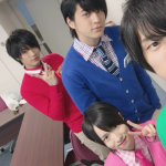 マジックプリンスのメンバー人気1位は女顔の西岡健吾?名古屋のアイドルを調査!