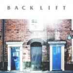 BACK LIFT(バックリフト)メンバーの小林KICHIKU辰也の年齢は?バンドの人気曲も調査!