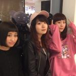 the peggies(ペギーズ)のメンバー北澤ゆうほが可愛い!人気曲やおすすめ曲も調査!