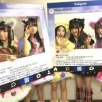 三品瑠香(わーすた)がメンバー人気順1位?アイドルのプロフィール調査!
