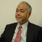廣瀬幸雄(イグノーベル賞)が水素焙煎コーヒーを笑ってコラえてで紹介!【金沢大学教授】