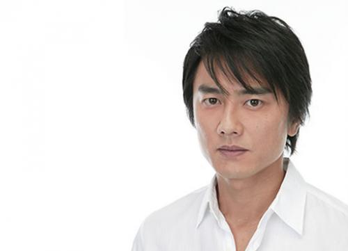 原田龍二の画像 p1_21