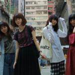 ねごと(バンド)のドラム澤村小夜子やメンバーの年齢や経歴は?人気曲も調査!
