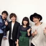 MOSHIMO(バンド)の岩淵紗貴の人気は?メンバーの年齢や経歴や人気曲も調査!