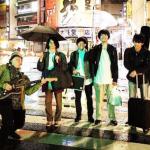 ヤジコガール(YAJICO GIRL)メンバーの年齢や高校は?バンドの人気曲も調査!